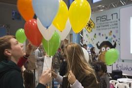 fisl1