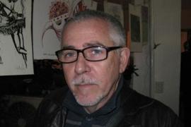 Luiz Olavo
