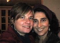 Maira e Rosina