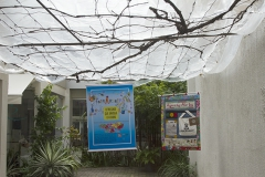 FeiraArteira - Janeiro de 2019